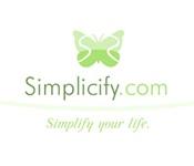 Simplicify