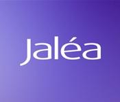 Jalea