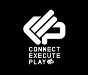 Connect Execute Play