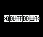 Qountdown