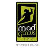 Mad GENIUS Inc.