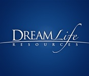 Dream Life Resources