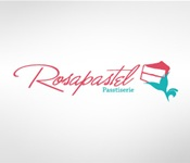 Rosapastel