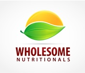 Wholesome Nutritionals Concept 2