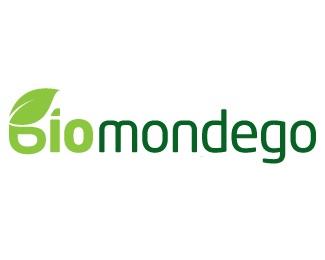 design,portugal,web design,coimbra,burocratik logo