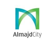 Al Majd City