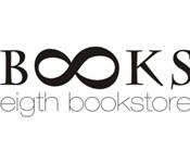 BOOKS 8 Bookstore