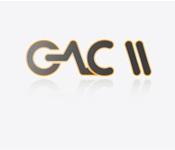 Gac Technology
