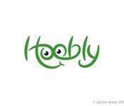 Hoobl
