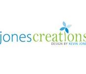 Jonescreations