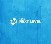 Team Next Level