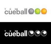 The Cueball