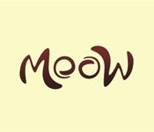 Meow V03