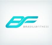 Brasilia Fitness