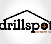 Drill Spot