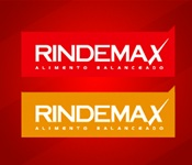 Rindemax