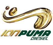 ION Puma Diesel