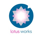 Lotus Works