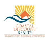 Coastal Discount Realty