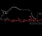 Matador Agencies (b)