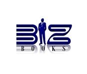 Biz Books