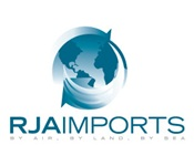 RJA Imports