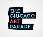 Chicago Art Parade