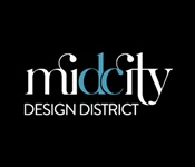 Mid City Design District