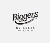 Biggers