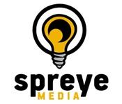 Spreye
