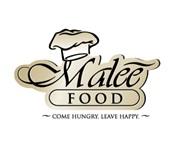 Malee Food