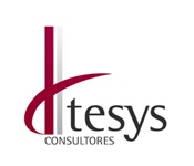 Tesys