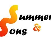Summer & Amp; Sons