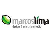 Neolime Studio Design