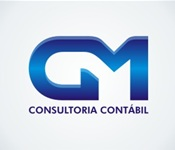 GM Consultoria Contabil