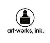 Art Werks, Ink.