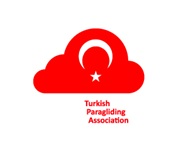 Turkish Paragliding Association
