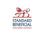 Standard Beneficial