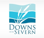 Downs On The Severn