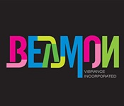 Beamon