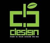 Desainstudio Logo