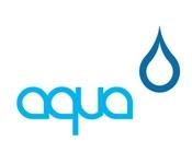 Aquacentro