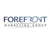 Forefront Marketing Group
