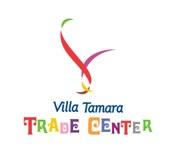 Villa Tamara Trade Center