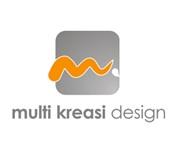 Multi Kreasi Design