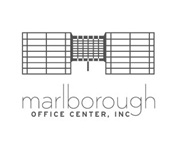 Marlborough Office Center