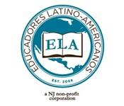 Educadores Latino Americanos