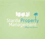Starda Property Management