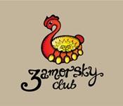 Zamorsky Club