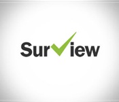 Surview